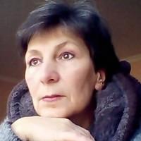 lubov's photo