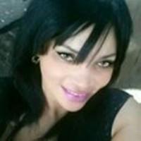 eufracia_suriel's photo