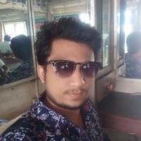 Bablu's photo