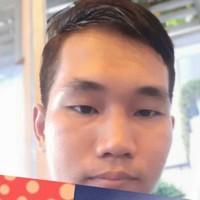 Thương Nguyễn Kim's photo