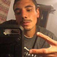 Rodrigo 's photo