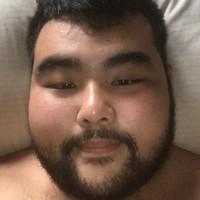Yotaboy710's photo