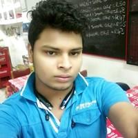 sojib's photo
