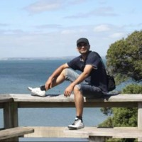 sunny11345's photo