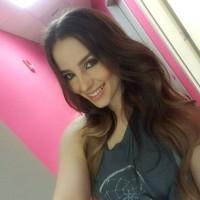 feranmil1's photo