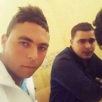 khaledjsd's photo