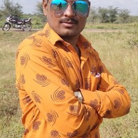ganesh waghamare's photo