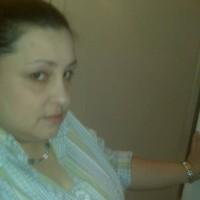 jasminehag's photo