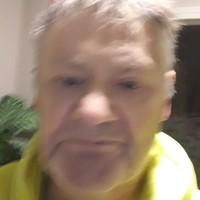 Melvin's photo