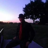 Elvis's photo