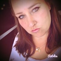 babygirl577's photo