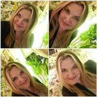 Innessa's photo