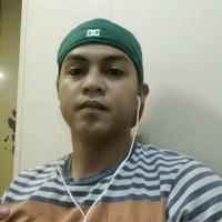 rey's photo