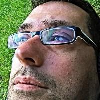 PedroM79's photo