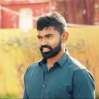 Raju9112's photo