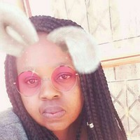 online dating i Limpopo