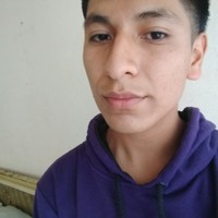 Edgar Garcia's photo