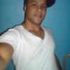 amaury11's photo
