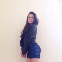 Natasha1123's photo