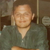 samuelo's photo