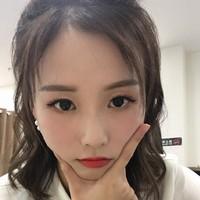 王淑荣's photo