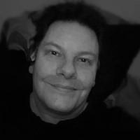 Keith's photo