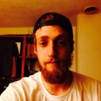 Dustinleo423's photo