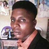single parents dating site in nigeria bedste åndelige dating sites