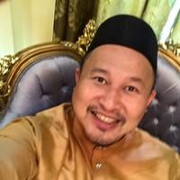 azim213's photo