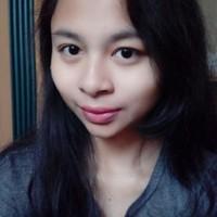 Noora's photo