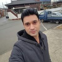 irshad543's photo