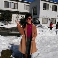 maichoanh02's photo