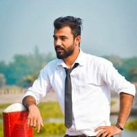 Sourav's photo
