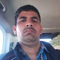 Bijender's photo
