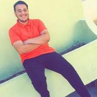 hicham_93's photo