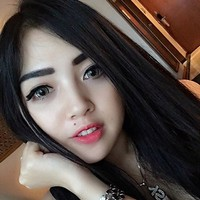 Tori_14's photo