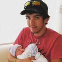 Brandon_Garner96's photo