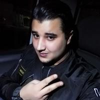 JalilRyZen's photo
