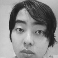 shelbysakamoto's photo