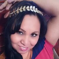 kelly002's photo