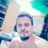 pablo6661's photo