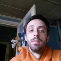 david8711's photo