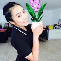 tohariya's photo
