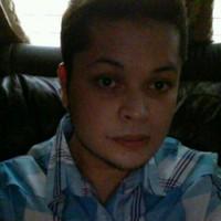 CesarD96's photo