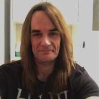Dave4U2424's photo