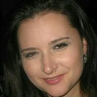 Hellen's photo