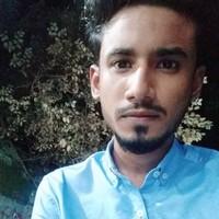 Noor's photo