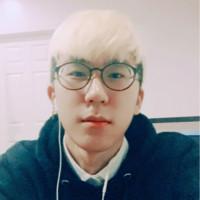 sybaekLeo's photo