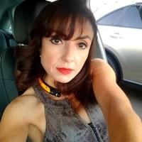 Mary Garcia's photo