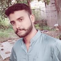 Karan Chauhan's photo